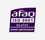 iso9001-afaq