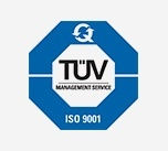 iso9001-tuv